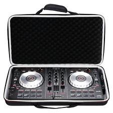 LTGEM Case for Pioneer DJ DDJ-SB2/SB Portable 2-channel Controller for Serato DJ