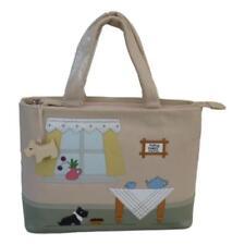 Radley Multicolor Bags & Handbags for Women