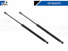 FOR TOYOTA AURIS PAIR OF TAILGATE BOOT STRUTS 2007-2012 HATCHBACK SB1 CHASSIS