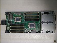 Intel FSR1680BRD SR1680MV Spare Server Boards