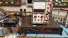 Roband rovar variabile Bench Power Supply 33V 12A 396w
