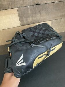 "Easton BX1300B Black Magic Baseball Glove Mitt 13"""