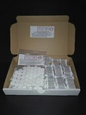 40 cleaning +20 descaling tablets for Bosch Siemens Miele Melitta coffeemachine
