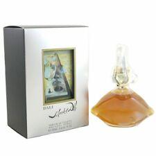 Salvador Dali Dali Femme 100 ml Parfum de Toilette