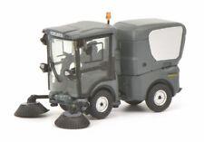 Schuco 452629000 Kärcher MC 130 Kehrmaschine 1:87 / Spur H0
