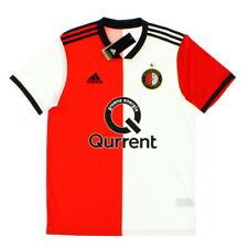 Feyenoord Home 2018 - 2019 Shirt / Jersey Size S