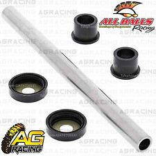 All Balls Front Upper A-Arm Bearing Seal Kit For Yamaha YFZ 450 2004-2013 04-13