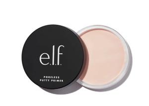 Elf Poreless Putty Primer Universal Sheer 0.74 oz (21 g) Squalane Award Winner