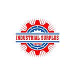 industrial_surplus_center
