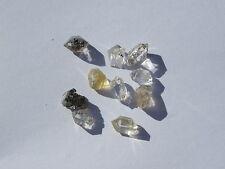 Herkimer Diamond (Single Small Piece) 2