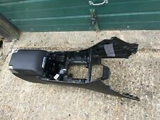 #Land Rover Range Rover Sport 2010 - 2013 Black Centre Console as pictures