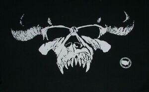 Glenn Danzig Vintage Original M Sweatshirt Def American Samhain Misfits