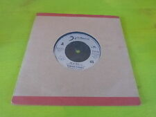 "VANESSA PARADIS - Joe le taxi - VINYL 45T - 7"" !!! JUKEBOX !!!"