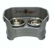 Neater Pet Brands - Neater Feeder Deluxe Dog and Cat