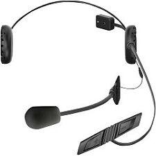 Sena 3S Intergrated Intercom Headset Single Kit