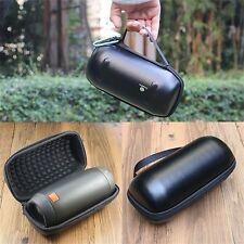 Stoßfest Hard Tragetasche Tasche Box Case für JBL Pulse 2 Bluetooth Speaker
