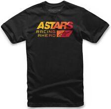 Alpinestars Pacer T-Shirt