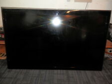 LG 47LE5400-UC AUSWLHR TV LCD SCREEN AND CHASSIS WIRING MORE