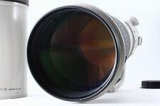C013-694***Near Mint++***Canon EF 500mm f/4 L IS USM Lens in Box from Japan