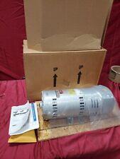 Gast 1423 103q G625 1 Hp Hp Compressorvacuum Pump