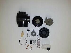 Genuine victa 2 stroke power torque G4 tunable Carburetor COMPLETE