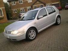 VW GOLF AUM 1.8 20V TURBO ENGINE REBUILD & REFIT 2 YEARS WARRANY AUQ AGU