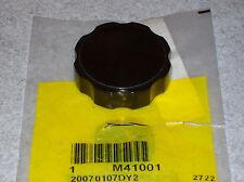 John Deere 300 314 316 317 318 mule drive adjuster knob NEW M41001