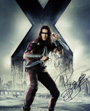 Booboo Stewart (X-Men: Days of Future Past signed authentic 8x10 photo COA