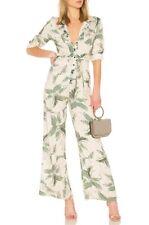 Une femme Teaspoon Wasteland 20419 Combinaison décontractée multicolore taille S