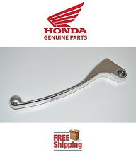 HONDA CLUTCH LEVER OEM FACTORY STOCK CBR250R CBR 250 R NEW FREE SHIPPING