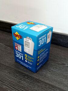 AVM Fritz DECT 301 Smart Home Heizkörperregler