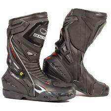 Richa Hipora Upper Motorcycle Boots