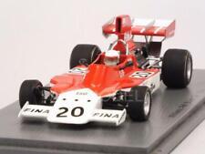 1 43 Spark ISO FW GP Brazil Merzario 1974