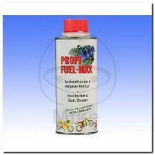 PROFI FUEL MAX 270ML PREM 7140191 PFM-300 PROFI FUEL MAX NEU