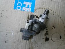 YAMAHA VMX1200 V MAX 1FK 85-02  ENGINE BREAKING SPARES CAM CHAIN TENSIONERS