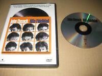 Alta Fedeltà DVD John Cursack