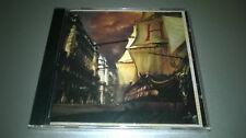 CD JEAN-LOUIS AUBERT : H