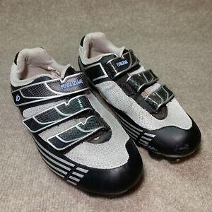 Pearl Izumi Women's 8 Cycling Shoes Vagabond M4 5097 Mountain MTB Cleats