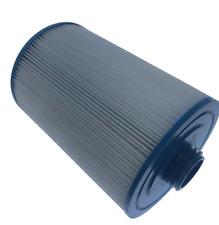 Lamellenfilter Filter Typ 3 für Whirlpools