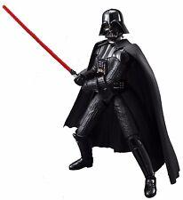 New Bandai Star Wars Darth Vader 1/12 Plastic Model Kit Free Postage F/S Japan