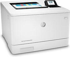 HP Color Laserjet Enterprise M455dn Farb Laserdrucker 600 x 600 LAN USB B-WARE