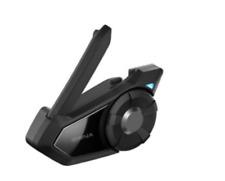 Sena 30k Bluetooth Motorcycle Mesh Intercom Headset - 30K01