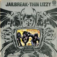 THIN LIZZY - JAILBREAK - CD SIGILLATO