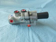 Pompa Freni OIM Suzuki SX4 1.5 77 Kw 2.0 107 Kw 2006 > 51100-79J00 Sivar K851318