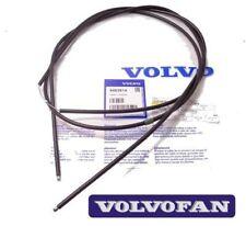 Bonnet cable VOLVO XC90 9483814