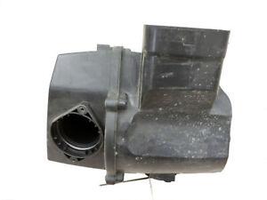 Boîtier de filtre à air pour TDI VW Polo V 6R 08-14 6R0129601G