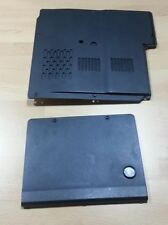 Packard Bell EasyNote SJ51 cover inferiore tappi bottom case sportellini