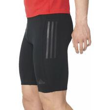 Men's Adidas 'Tight Supernova' Shorts (S94401)