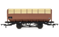 Hornby R6733 BR 20 Ton Coke Hopper Wagon OO Gauge