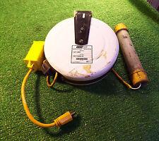 1 USED GLEASON GF-1840 ECONO REEL ***MAKE OFFER***